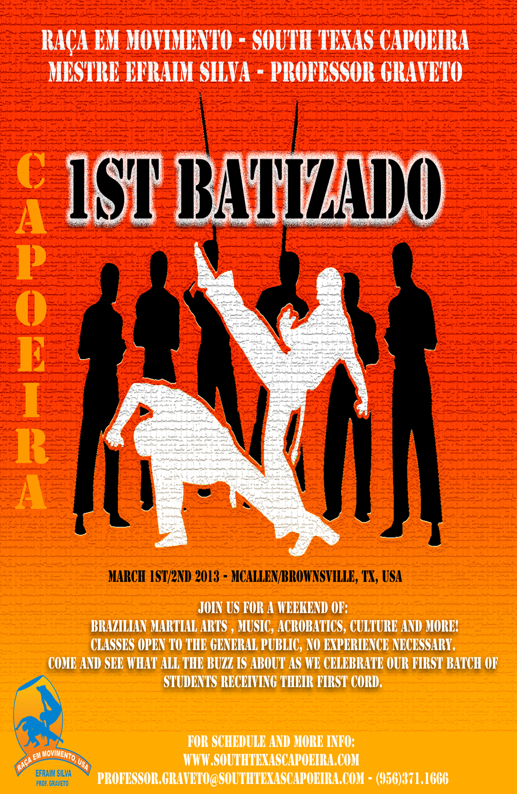 1st BATIZADO poster design stretched copy_1