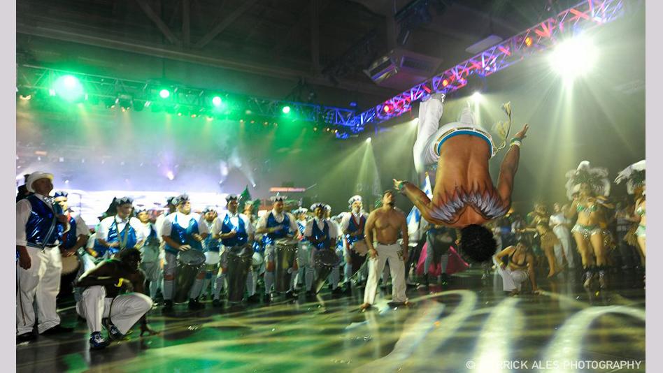 carnaval123internet